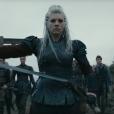 Vikings saison 6 : Bjorn et Ivar en guerre dans le trailer dévoilé et la date de diffusion enfin révélée