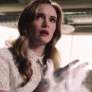 The Flash saison 6 : Caitlin en couple avec... un futur méchant ?