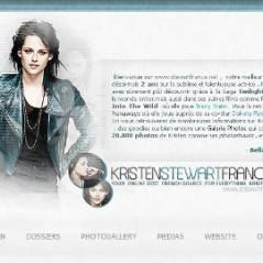 Le site du jeudi ... interview de Bella (stewart-france.net)