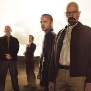 Breaking Bad : un acteur de la série et du film El Camino est décédé