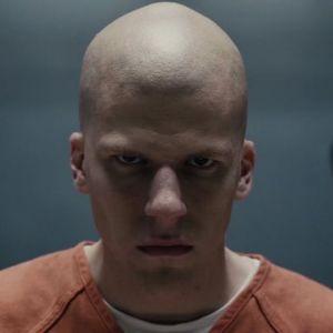 Superman : Jesse Eisenberg de retour en Lex Luthor au cinéma ? Il se confie