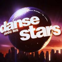 Danse avec les stars 10 : bientôt des enfants pour accompagner les candidats !