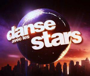 Danse avec les stars 10 : bientôt un prime avec des enfants