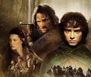 Le Seigneur des Anneaux : la série de Prime Video recrute une star de Game of Thrones