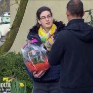 Charles-Henri (L'amour est dans le pré) : Sandrine le tacle et révèle les raisons de son départ