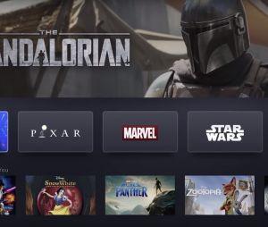 Alerte job de rêve : matez des films Disney pour le lancement de la plateforme Disney+