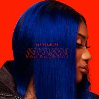 """Aya Nakamura dévoile un remix de """"Sucette"""" avec Niska sur la réédition """"Nakamura"""""""