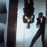 Men In Black 3 ... des infos sur le casting du film
