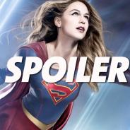 Supergirl saison 5 : quelle fin pour (SPOILER) dans l'épisode 4 ?