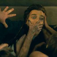 """Doctor Sleep : """"Stephen King m'a terrifié avec des ballons de Pennywise lors de notre rencontre"""""""