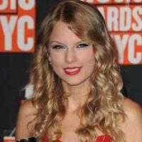 Glee saison 2 ... Taylor Swift nouvelle guest de la série