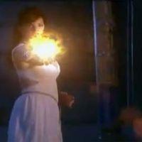 Smallville 1005 (saison 10, épisode 5) ... bande annonce