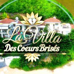 La Villa des Coeurs Brisés 5 : casting, couples, tromperie... Les 1ères infos révélées