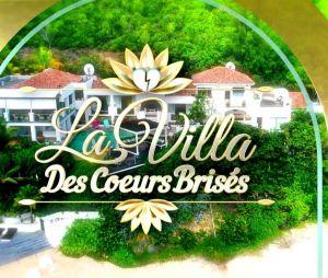 La Villa des Coeurs Brisés 5 : casting, couples, tromperie... Les premières infos révélées