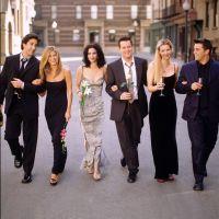 Friends : bientôt une suite ou un reboot ? Jenifer Aniston met les choses au clair