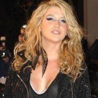 Avril Lavigne ... Elle est fan de Kesha