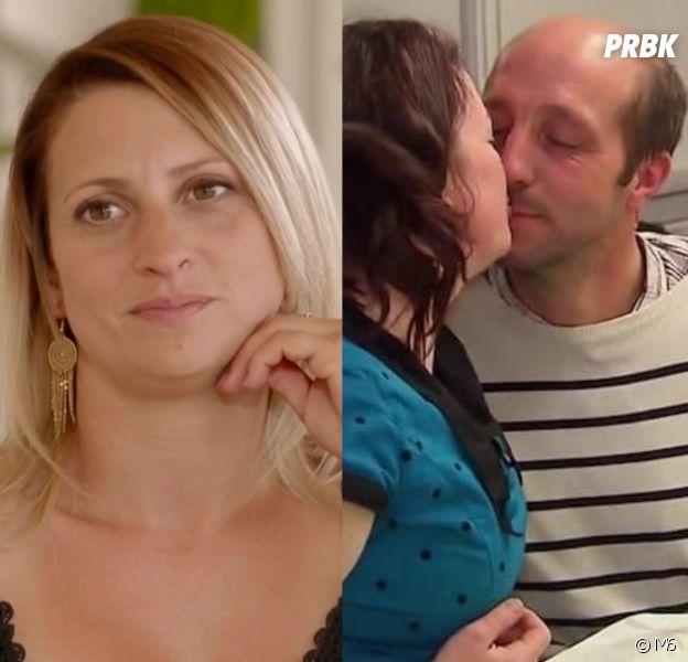 """L'amour est dans le pré 2019 : Sandrine sans prétendant, Laurent et Maud se disent """"je t'aime"""""""