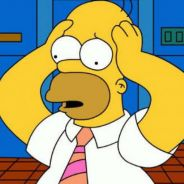 Les Simpson : les épisodes gâchés par Disney+, les fans en colère