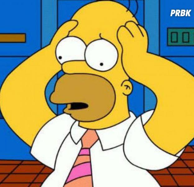 Les Simpson : les épisodes ruinés par Disney+, les fans en colère