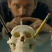 Dr House saison 7 ... une vidéo de ce qui nous attend en novembre