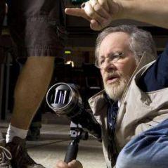 Steven Spielberg veut faire un film sur un des groupes mythiques de musique