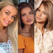 Miss France 2020 : nouvelle règle, interdiction de caméras en coulisses... les changements