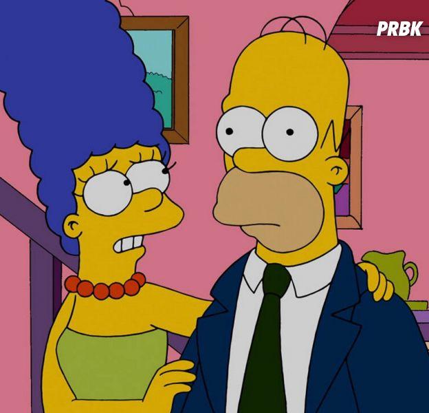 Les Simpson : les épisodes gâchés par Disney+ ? La plateforme promet des changements