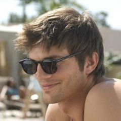 Ashton Kutcher ... une nouvelle série sur Twitter