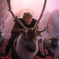 La Reine des Neiges 2 : cette leçon du film pour les petits (et les grands) garçons est essentielle