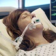 Demain nous appartient : Flore peut-elle sortir du coma ? Anne Caillon se confie