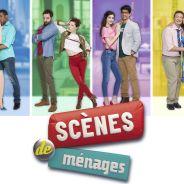 Scènes de Ménages : enfin un couple gay dans la série ? Les producteurs ont peur