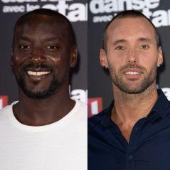 Danse avec les stars 10 : Ladji Doucouré ou Sami El Gueddari, qui va remporter l'émission ?