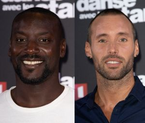Danse avec les stars 10 : Ladji Doucouré ou Sami El Gueddari, qui va/doit gagner ?
