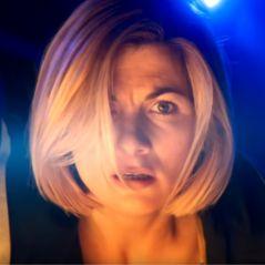 Doctor Who saison 12 : les Cybermen de retour, la famille du Doctor menacée dans la bande-annonce