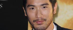 Mort de Godfrey Gao (Magnus dans The Mortal Instruments) : l'acteur est décédé à 35 ans
