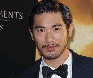 The Mortal Instruments : Godfrey Gao (Magnus Bane) mort à l'âge de 35 ans