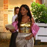 4 mariages pour 1 lune de miel : pourquoi Francesca a-t-elle offert son voyage à sa concurrente ?