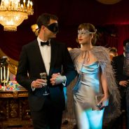 Fifty Shades Darker : 6 secrets de tournage surprenants