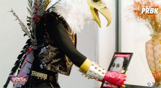 Mask Singer : Karl Zéro a réalisé un documentaire sur Ségolène Royal et Nicolas Sarkozy