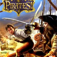 Sid Meier's Pirates sur Wii ... on l'a testé