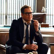 Bull saison 4 : la bande-annonce et les premières infos sur ce qui vous attend