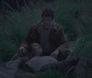 Bull saison 4 : la fille de Jason et Izzy se dévoile dans un flash-forward