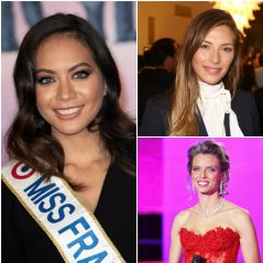 Miss France 2020 boycottée ? Vaimalama Chaves, Camille Cerf... elles répondent à Laurent Ruquier