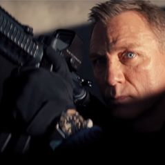 James Bond - No Time to Die : 6 choses à retenir de la première bande-annonce du film