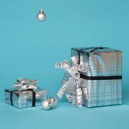 Noël 2019 : 5 idées cadeaux à acheter à son mec