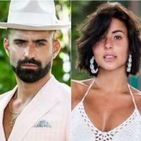 Vincent Queijo (La Villa des Coeurs Brisés 5) et Rym toujours en couple : ils officialisent ❤️