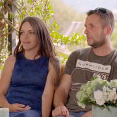 Nicole (L'amour est dans le pré 2019) enceinte de François ? Les internautes en sont persuadés