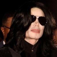 Michael Jackson ... Son ex femme aurait pu le sauver