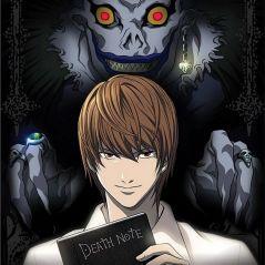 Death Note de retour d'une façon inattendue (et géniale)