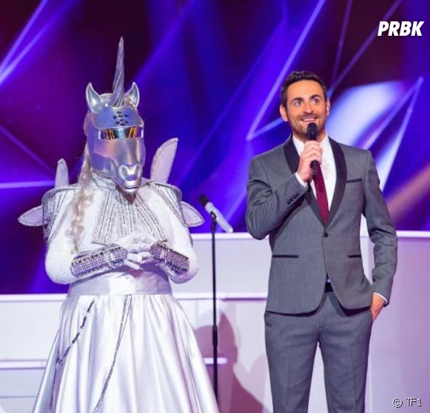 Mask Singer : les stars de l'émission répondent aux critiques sur le casting